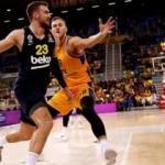Fenerbahçe İspanya'dan zaferle döndü