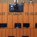 FETÖ sanığı eski emniyet müdürüne hapis cezası