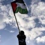 Filistin hazırlanıyor: BM'ye tam üyelik başvurusu!
