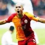 Galatasaray'da bir isim daha ayrılığın eşiğinde!