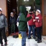 Haber 7 vatandaşa sordu: CHP'li vekile sert tepki!