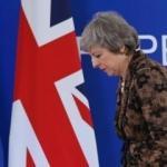 İngiliz parlamentosundan Brexit anlaşması kararı!