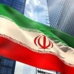 İran'dan ithalat yasağı!