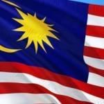 Malezya'dan İsrail kararı!