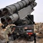 Milli füzeleri konuşturacak sistem!