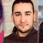 Nişanlısını öldüren genç kız tutuklandı