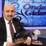 Ömer Hoca'dan CHP'li ismi utandıracak sözler!