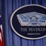 Pentagon'dan açıklama: Bizim için hala olağanüstü tehdit!