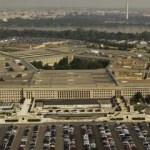 Pentagon'un Çin raporunda Afrika kaygısı!