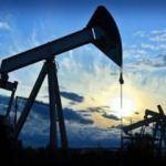 Petrolün varili 60,93 dolar