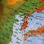 Rapor değişti: Kuzey Kore artık düşman değil!