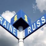 Rusya-Ukrayna krizinde yeni yaptırım! Yasaklandı