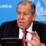 Rusya'dan güvenli bölge çıkışı: Türkiye dahil...