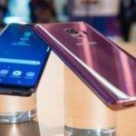 Samsung telefon sahiplerine hayati uyarı