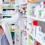 SGK 30 ilacı geri ödeme listesine aldı