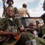 Somali'de 73 Eş-Şebab militanı etkisiz hale getirildi