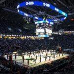Tahincioğlu Basketbol Ligi'nde All-Star heyecanı