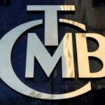 TCMB'nin Olağanüstü Genel Kurulu yarın yapılacak
