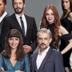 Türk dizileri için Türkçe öğreniyorlar! Araplar yasak dinlemedi
