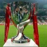 Türkiye Kupası'nda son 16 turu heyecanı