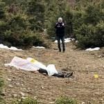 Av tüfeğiyle başından vurulan çocuk öldü