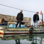 """Batı Karadeniz'de kıyı balıkçıları erken """"paydos"""" dedi"""