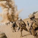 Afganistan'da Taliban ve ABD'nin çıkar çatışması!