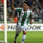Afyonspor'da çifte transfer! Konya'dan kiralık