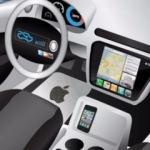 Apple araç projesinden 200 kişinini işine son verdi