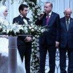 AYM'den CHP'ye 'müftülüklere evlendirme' reddi