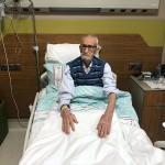 Fethi Sekin Şehir Hastanesi bölgeye hizmet veriyor