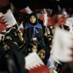 Bahreyn'de İngiltere tepkisi! Kabul edilemez