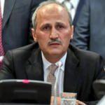 Bakan açıkladı: Yasak 25 Ocak'ta kalkıyor