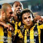 Beşiktaş'tan sürpriz anlaşma! Eski F.Bahçeli...