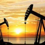 Brent petrolün varili 61,98 dolar