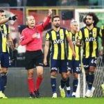 Bu nasıl Fenerbahçe! 30 maçta sadece...