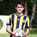 Chelsea ve ManU'nun istediği Fenerbahçeli!