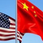Çin'den ABD'ye çağrı! Hatanızı düzeltin