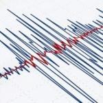 Doğu Türkistan'da şiddetli deprem!