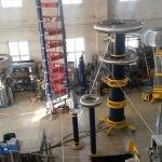 Türk sanayisi İHA'ları gemiden uçurmaya hazırlanıyor