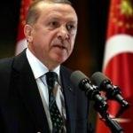 Erdoğan'dan önemli açıklamalar: Müjdeyi veriyorum...