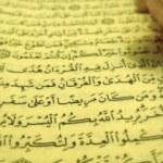 Ettehiyyatü okunuşu & Türkçe anlamı (meali) nedir? Tahiyyat nasıl okunur?