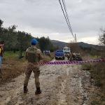 Bursa'da kaybolan engelli gencin cesedi bulundu