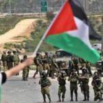 Hamas'tan İsrail açıklaması! Emrivaki yapıyorlar