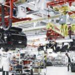 İngiliz otomotiv devi fabrikalarını kapatıyor!