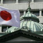 Japonya faiz oranını değiştirmedi