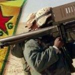 Kürtleri bekleyen en büyük tehlike PKK/YPG