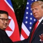 Kuzey Kore talimat verdi! Hazırlıklar başlasın
