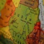 Sudan Dışişleri: Türkiye'yi örnek alıyoruz