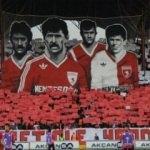 Samsunspor'un 30 yıllık acısı!